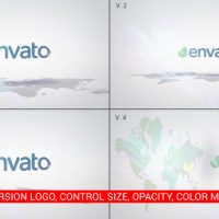 VIDEOHIVE CLEAN LOGO 19815838 FREE DOWNLOAD