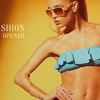 VIDEOHIVE FASHION OPENER 20538517