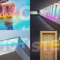 VIDEOHIVE INSPIRING OPENER FREE DOWNLOAD