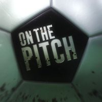 On The Pitch – Free VIP Template