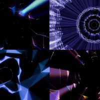 VIDEOHIVE PLEXUS FLY (9-PACK) – MOTION GRAPHICS