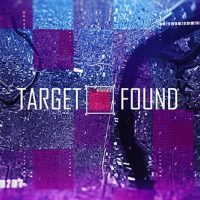 Target Found 17651435 – Free After Effects Templates