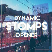 VIDEOHIVE DYNAMIC STOMPS OPENER FREE DOWNLOAD