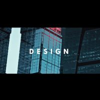 VIDEOHIVE URBAN FAST OPENER FREE AFTER EFFECTS