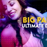 Big Party Ultimate Dance – Free After Effects Template