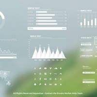 VIDEOHIVE INFOGRAPHIC MAKER FREE DOWNLOAD