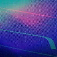 VIDEOHIVE RGB DAMAGE TRANSITIONS – MOTION GRAPHIC