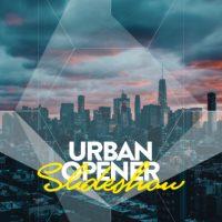 Videohive – Urban Opener I Slideshow – 20523578