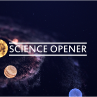 Science Opener 12842901 – Free After Effects Templates