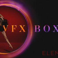VFX Box – Free After Effects Templates