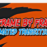 VIDEOHIVE CARTOON TRANSITIONS – FREE DOWNLOAD