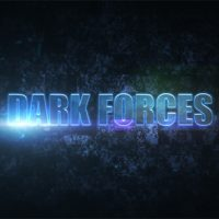 VIDEOHIVE DARK FORCES FREE AFTER EFFECTS TEMPLATE