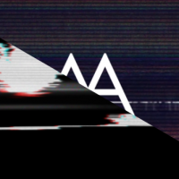VIDEOHIVE GLITCH LOGO V2 FREE DOWNLOAD