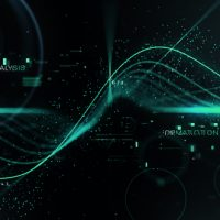 VIDEOHIVE SCIENCE OPENER FREE DOWNLOAD