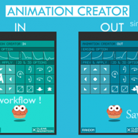VIDEOHIVE ANIMATION CREATOR – INFINITE POSSIBILITIES OF ANIM
