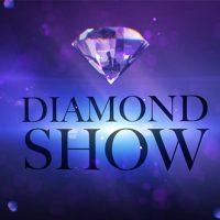 VIDEOHIVE DIAMOND SHOW FREE DOWNLOAD