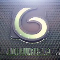 VIDEOHIVE TECH LOGO REVEAL – FREE DOWNLOAD