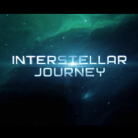 VIDEOHIVE SPACE INTERSTELLAR TITLES FREE DOWNLOAD
