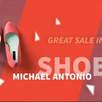 VIDEOHIVE MARKET SHOP SALE – FREE AFTER EFFECTS TEMPLATE