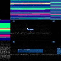VIDEOHIVE ULTIMATE BAD TV SIGNAL PACK