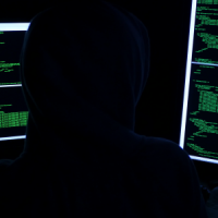 HACKER – STOCK FOOTAGE (VIDEOHIVE)