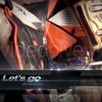 VIDEOHIVE MOTOR SPORT 2 FREE DOWNLOAD
