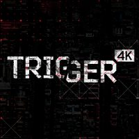 VIDEOHIVE TRIGGER – HUD ELEMENTS PACK – FREE DOWNLOAD
