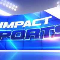 VIDEOHIVE IMPACT SPORTS MOTION BROADCAST PACKAGE