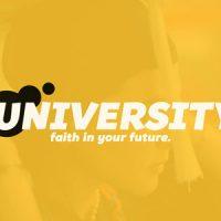 VIDEOHIVE UNIVERSITY TV SPOT 01 FREE DOWNLOAD