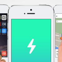 App Promo Video Kit – Free VIP Template