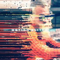 Fast Motion Glitch Slideshow – Free Download
