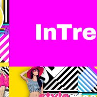 In Trend Fashion Show Package 20313544 – Free After Effects Templates