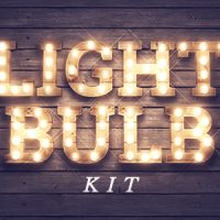 VIDEOHIVE LIGHT BULB KIT FREE DOWNLOAD