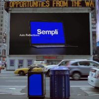 New York City Billboards 19312080 – Free After Effects Templates