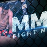 VIDEOHIVE MMA FIGHT NIGHT FREE DOWNLOAD