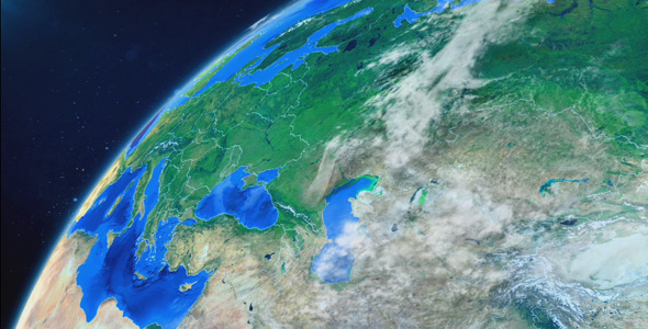 Videohive world map earth zoom free download free after videohive world map earth zoom free download gumiabroncs Images