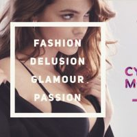VIDEOHIVE FASHION OPENER 20813114 FREE DOWNLOAD