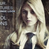 VIDEOHIVE URBAN EXPLORER – GRUNGE ANIMATIONS
