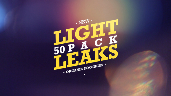 Motion Graphics Archives - Free After Effects Template