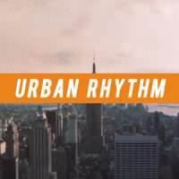 VIDEOHIVE URBAN RHYTHM | MODERN OPENER