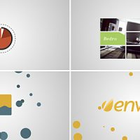 VIDEOHIVE LOGO REVEAL 4571193 FREE DOWNLOAD
