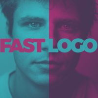Fast Logo Intro – Free After Effects Template
