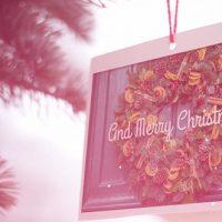 VIDEOHIVE CHRISTMAS SLIDESHOW 20896229