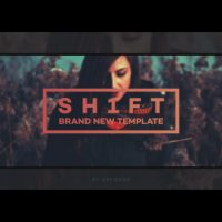 VIDEOHIVE SHIFT OPENER FREE DOWNLOAD