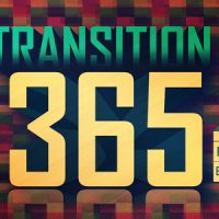 Transitions 9741532 (Last Update) – Free After Effects Template