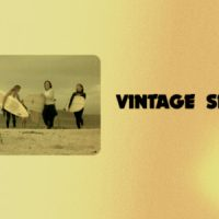 VIDEOHIVE VINTAGE SHOTS FREE DOWNLOAD
