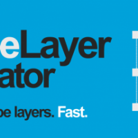 BQ_SHAPE LAYER NAVIGATOR (V1.2) – PLUGIN FOR AFTER EFFECTS