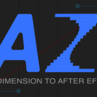 LAZY – LAYER EASER (V1.0.1) PLUGIN FOR AFTER EFFECTS