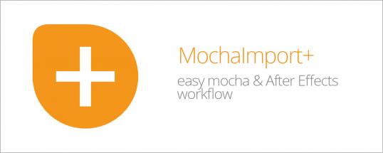 mochaimport plugin