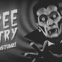 Halloween – Free After Effects Templates